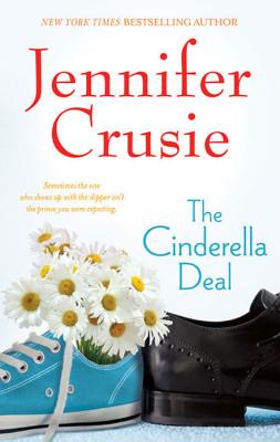 201110-Cinderella-Deal