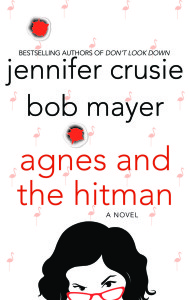 Agnes and The Hitman