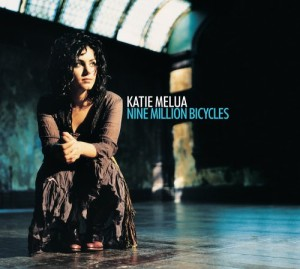 Katie_Melua_-_Nine_Million_Bicycles