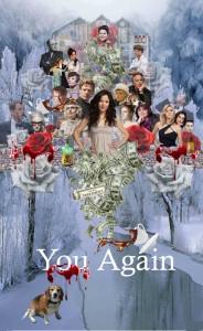 You-Again-2016-768x1253